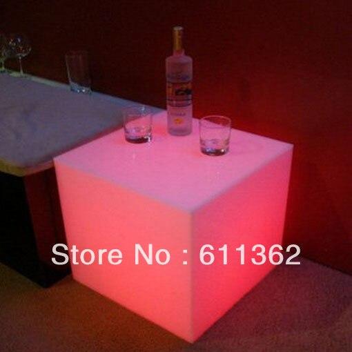 gratis levering met kruidvat, cafe inrichting en led kubus licht& ...