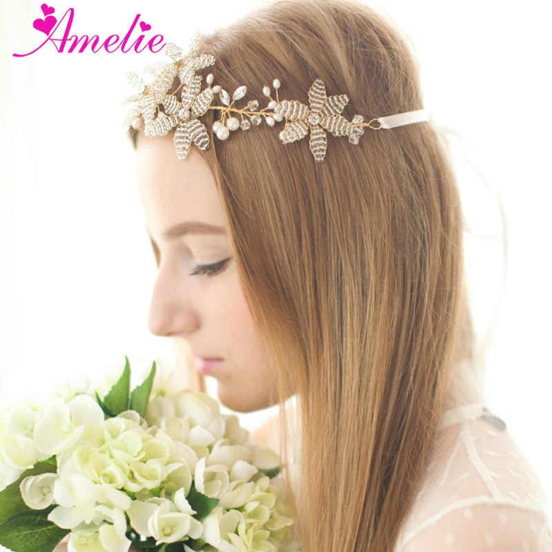 Fancy Dress Hippie Multi Colours Flower Headband Head Piece Head Accessories