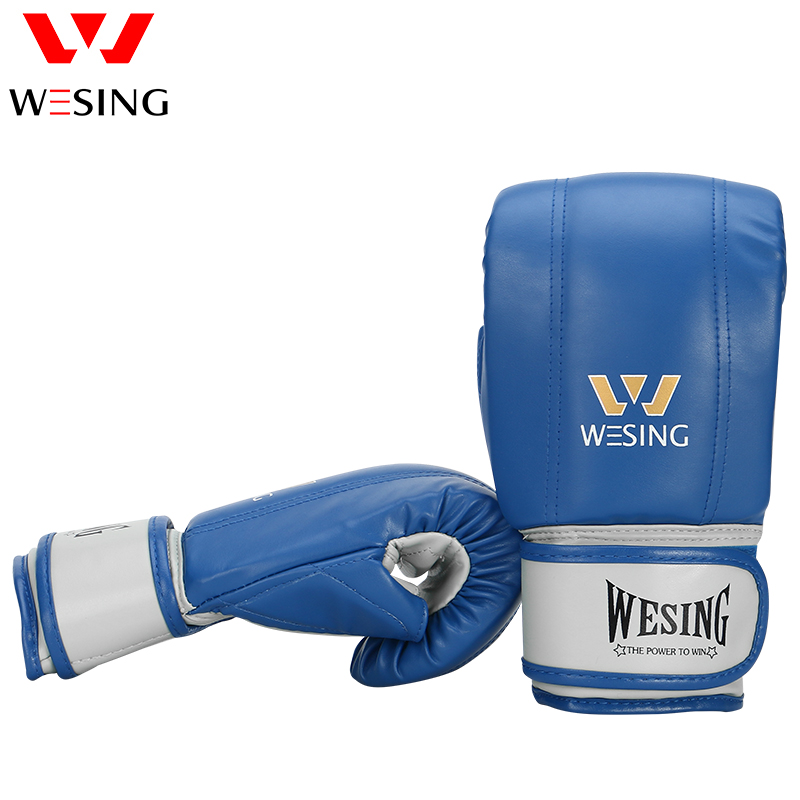 Boxing Punch Gloves