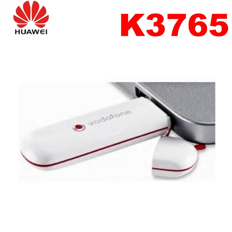 Entsperrt ZTE K3765Z Vodafone 7,2 M USB 3G modem