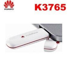цена на Unlocked Huawei E392u-12 4G LTE FDD USB Stick Wifi Dongle Modem Mobile Broadband