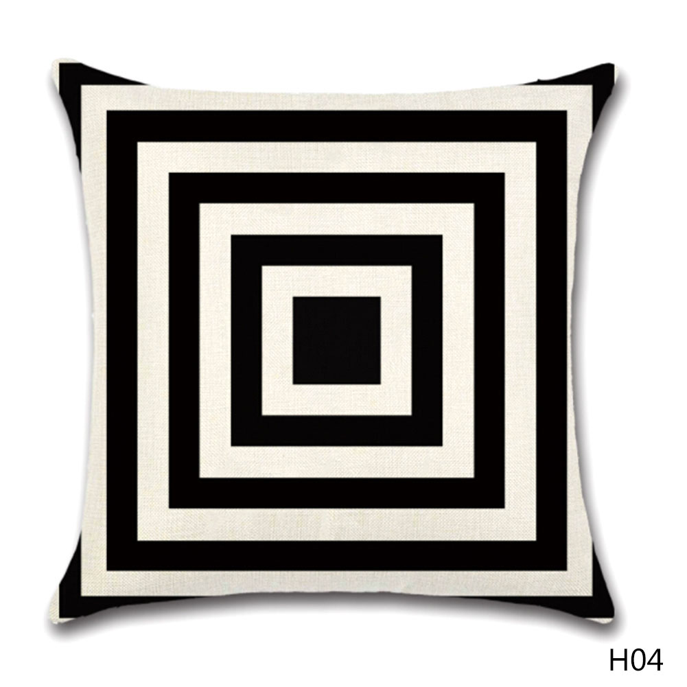 Lovely Usable Trend Selling Item Stylish Cotton  Cushion Covers Beautiful Charm  Latest
