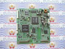 L30C6A-A1 motherboard Y02PL01002S0 with V296W1-L01 screen