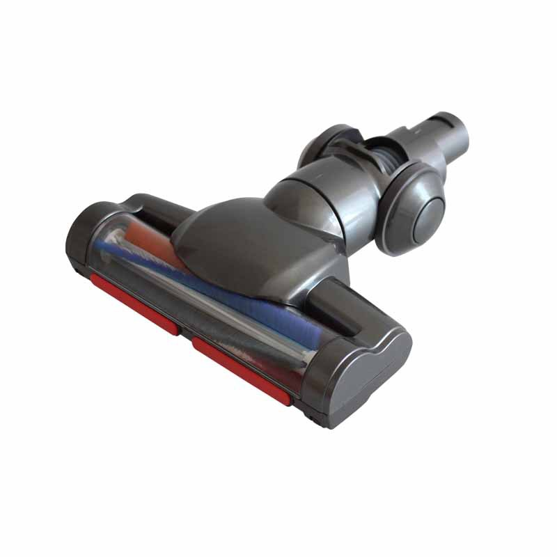 Motorized Floor Tool Electric Brush Head for Dyson DC45 DC62 V6 Vacuum Cleaner Parts Dyson Floor Brush Replacement Accessories