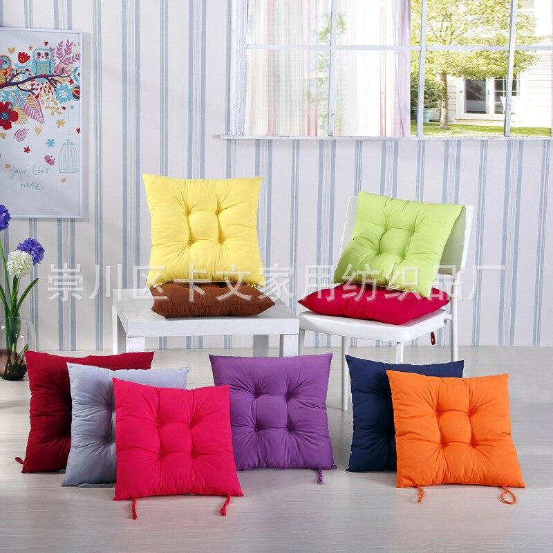 Garden Patio Cushions