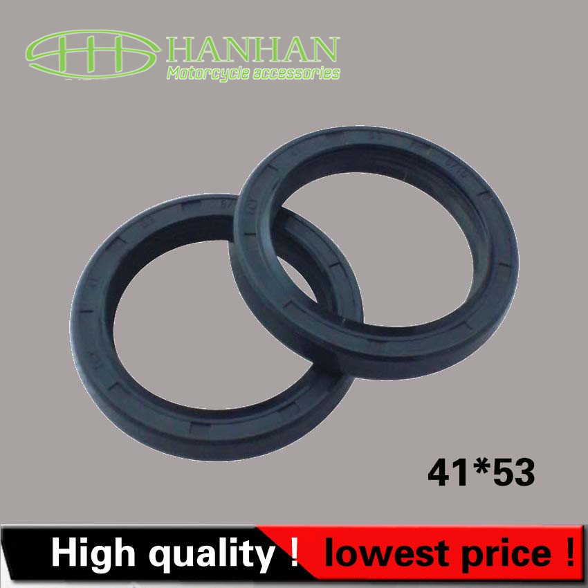 US $6 99 |Motorcycle Front Fork Damper Oil seal for Suzuki GV1400 Cavalcade  86 89 M50 Boulevard 05 08 M50 Boulevard Limited 07-in Decals & Stickers
