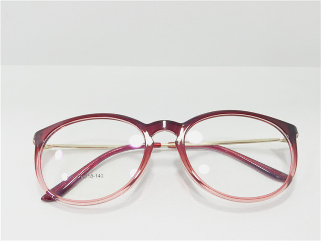 2015 New Pattern Fashion Trend Tr Glasses Frame Male Ma'am Myopia Spectacle Frame Myopia Optician Special-purpose Glasses