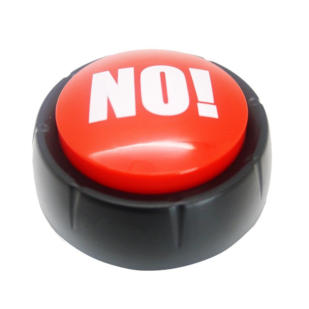 картинки кнопок да нет как справиться