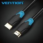 Vention HDMI 2.0 Cab...