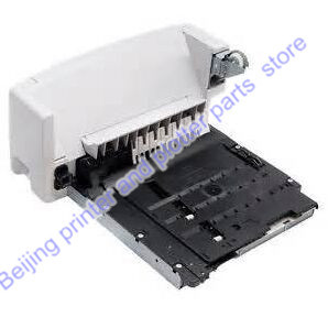 цена на 90% new original  for HP4200 Duplexer Assemlby Q2439B good work printer part on sale