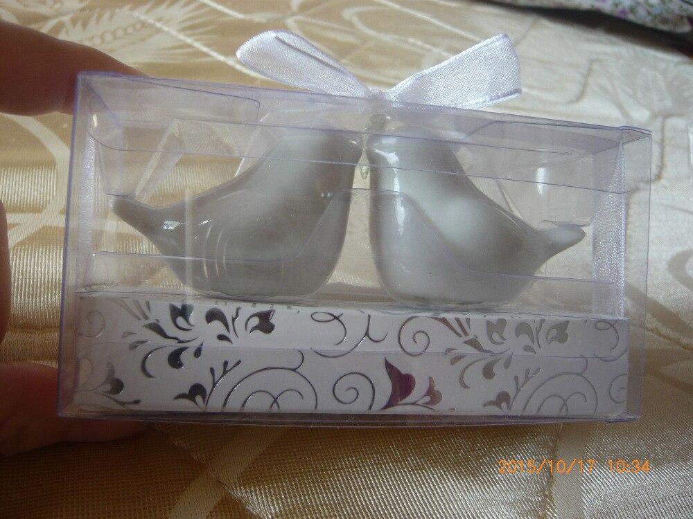 vjenčanje naklonost dar za goste - True Love Osvaja Sve Keramičke - Za blagdane i zabave - Foto 4