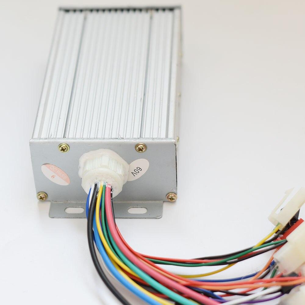 harley controller (4)