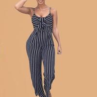 https://ae01.alicdn.com/kf/HTB1mzstPwHqK1RjSZFgq6y7JXXar/Vertical-Stripe-Wide-Leg-Jumpsuit-느슨한-Suspender-민소매-Women-Summer-Fashion-Plus-Size-모-노-크.jpg