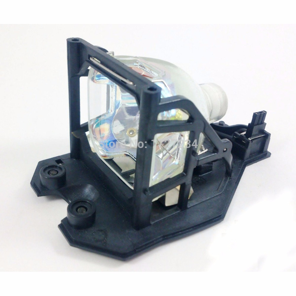 High Quality Replacement Projector lamp SP-LAMP-005 for LP240 projector