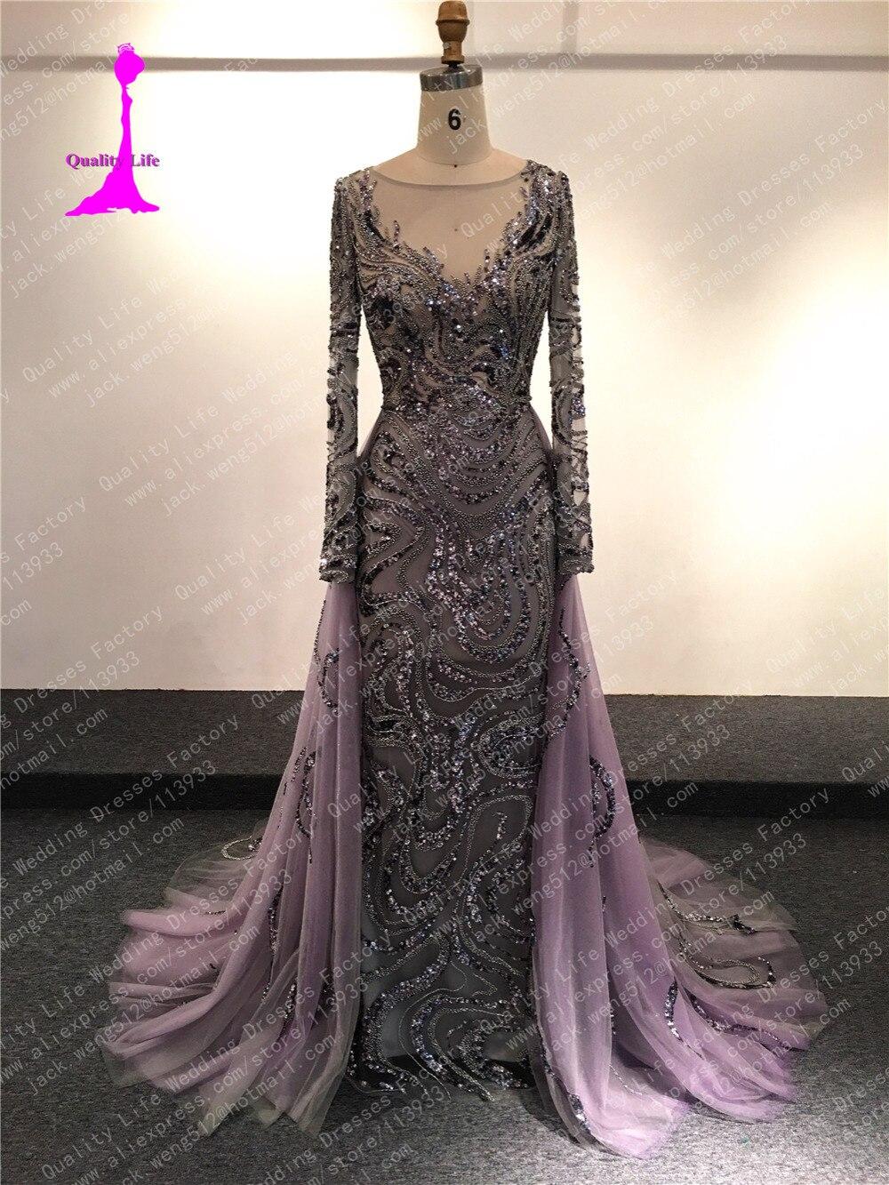 Luxury fashion abendkleider – Abendkleider beliebte Modelle