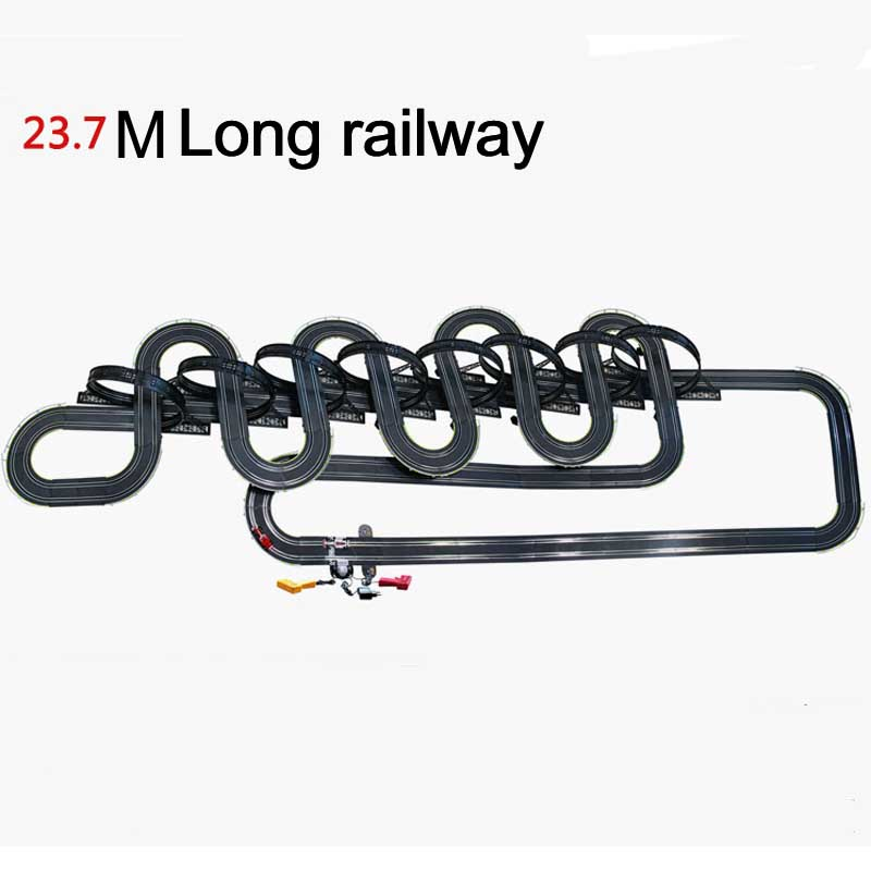 Popular Electric Train Scales-Buy Cheap Electric Train