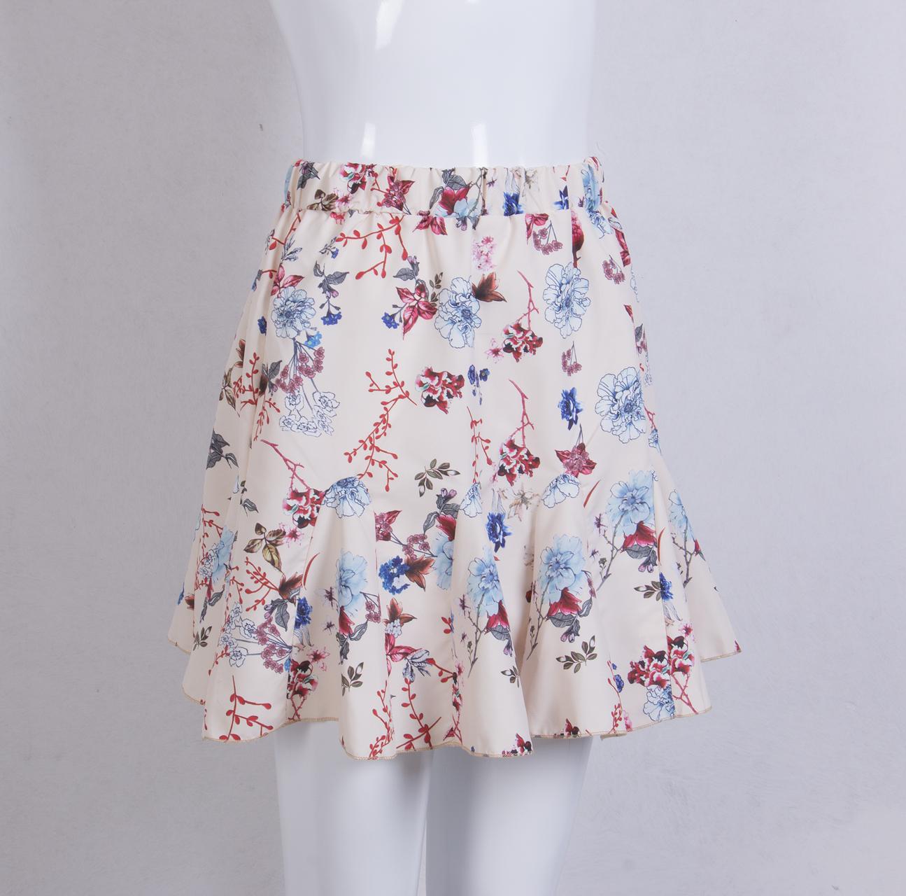 HTB1mztVSpXXXXamaVXXq6xXFXXXp - Women Floral Mini Skirt JKP090
