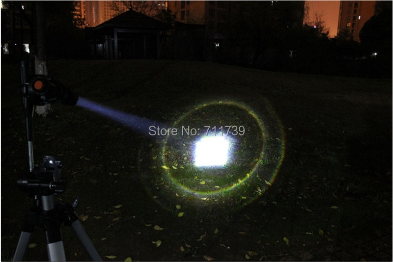 CREE led flashlight (3).jpg