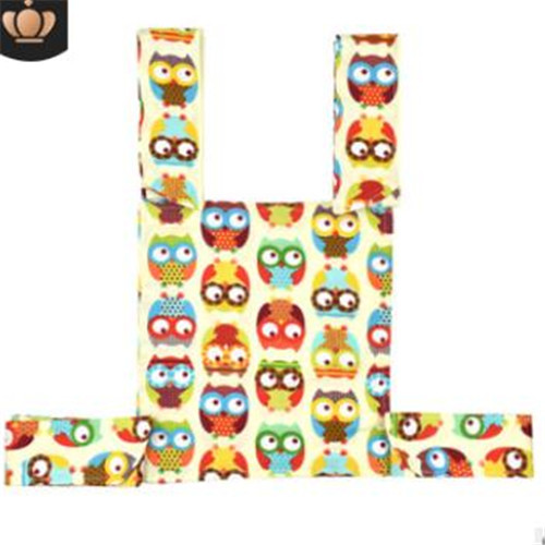 Cute Baby Doll Carrier Sling Toy For Kids Children 2019 New Cartoon Animal Toddler Front Back Carrier