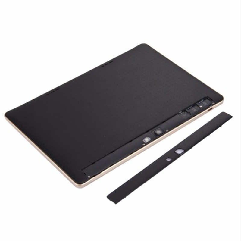 9 6 inch MTK6592 Octa Core 4GB 64GB Android4 4 3G Phone Call Tablet PC Dual