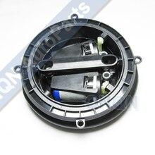 Боковое зеркало регулируемое моторное дверное зеркало Регулировка мотора привод для peugeot 308/408 Citroen C5 C4, T7 08-13