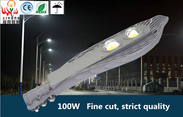 Led street light waterproof outdoor courtyard park plaza led street light waterproof outdoor courtyard park plaza residential road lamp poles cantilever lamps 100w aloadofball Gallery