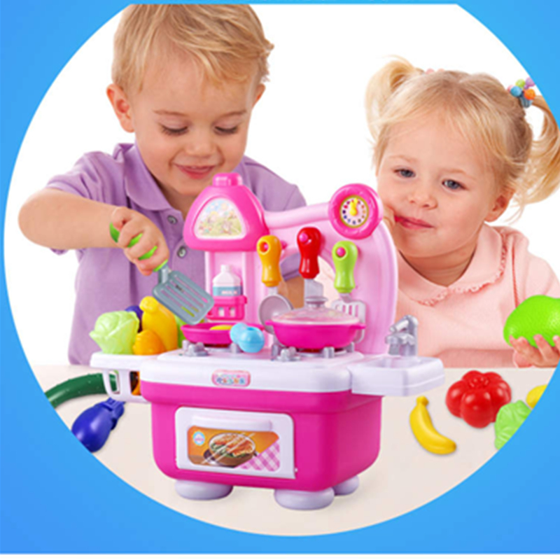 best kitchen toys aliexpresscom buy new arrival children play house toys girls