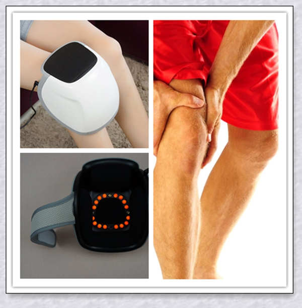 Therapy machine pain relief treat neck pain/back pain/knee pain home use portable common sense relief instant reusable heat pack for back pain neck and shoulders knee