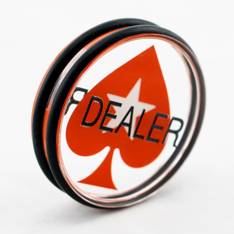 baccarat-1pc-3inch-acrylic-pressing-texas-hold'em-font-b-poker-b-font-cards-guard-font-b-poker-b-font-dealer-button-acrylic-hearts-rubber-ring-dealer-k8356