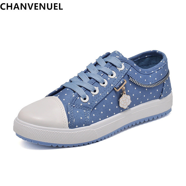 Chaussures Bark bleues 6NYRGFS