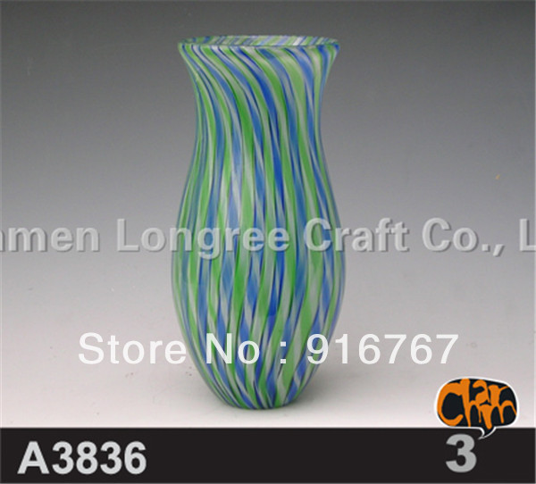 Aliexpress Buy A3836 Free Shipping Handmade Fine Colored Glass