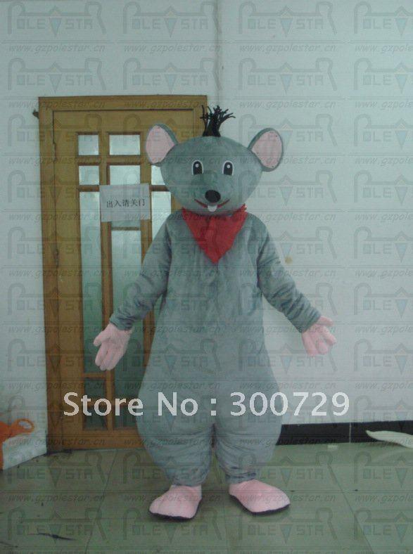 mice mascot costume rat costumes custom animal costumes mouse mascot costumes