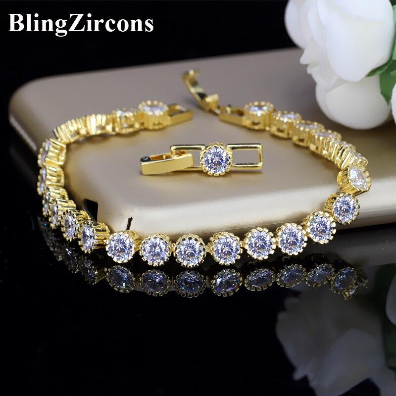 USD Jewelry Luxury BeaQueen