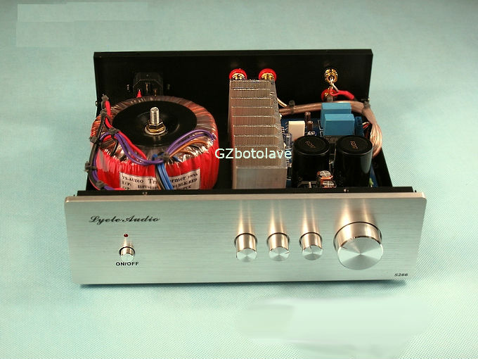 TDA7294 band tone power amplifier HIFI power amplifier fever power amplifier потребительская электроника oem mono power amplifier 2 tda7294 80w mono power amplifier tda7294