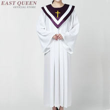 c686e61774275 Online Get Cheap Church Dresses for Women -Aliexpress.com | Alibaba ...