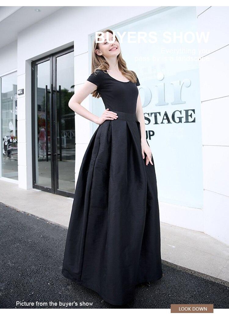 一款裙子_06