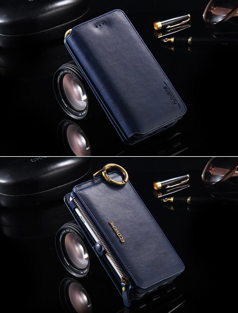 iphone 6 case  (18)