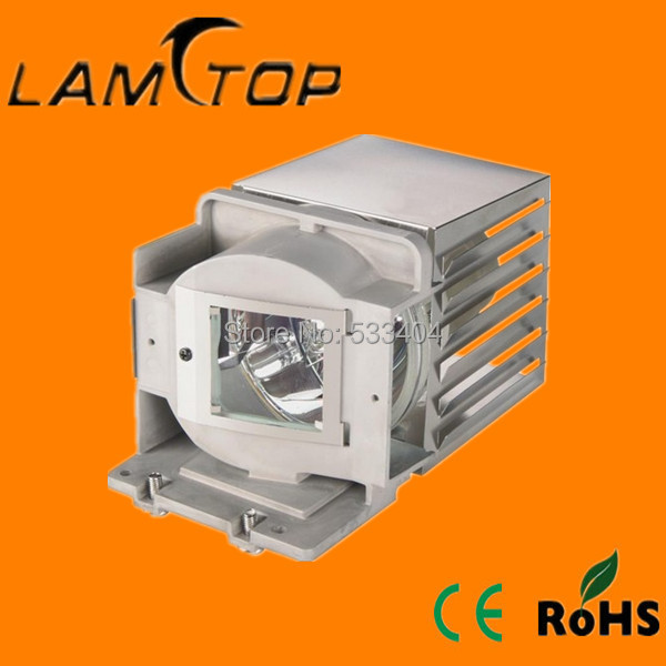 FREE SHIPPING  LAMTOP  180 days warranty  projector lamp with housing  SP-LAMP-069  for   IN114 free shipping lamtop original projector lamp with housing sp lamp 069 for in116