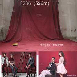 4x6m Hand made muslin background Photo video Muslin tie-dyed Backdrops for Professional Photographer F236