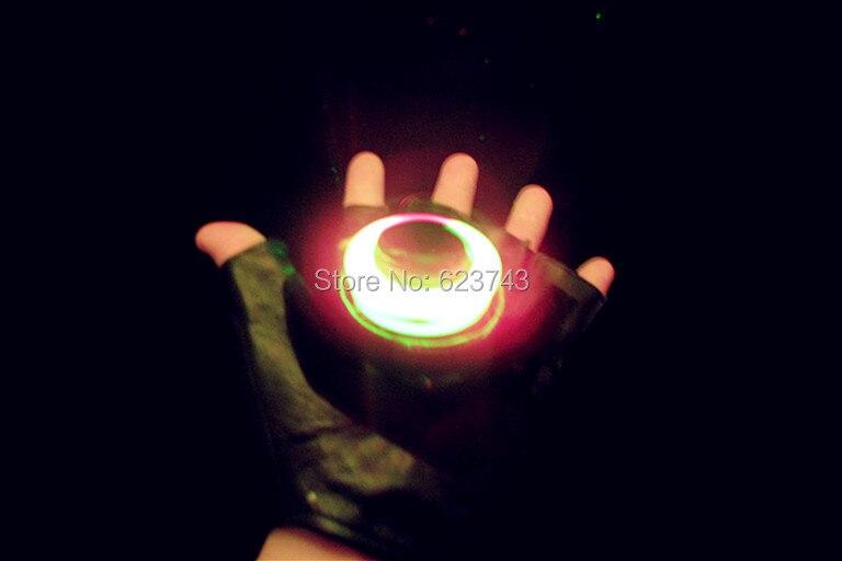Laser vortex gloves--slong light (19)
