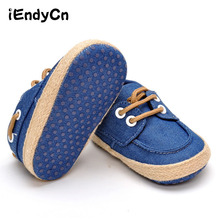 Kidadndy Baby Boy Shoes Baby 모카신 Shoes Baby 모카신 fscl에서 유아 Single 신생아 Shoes 0 및 1 년 옛 A16LL2R(China)