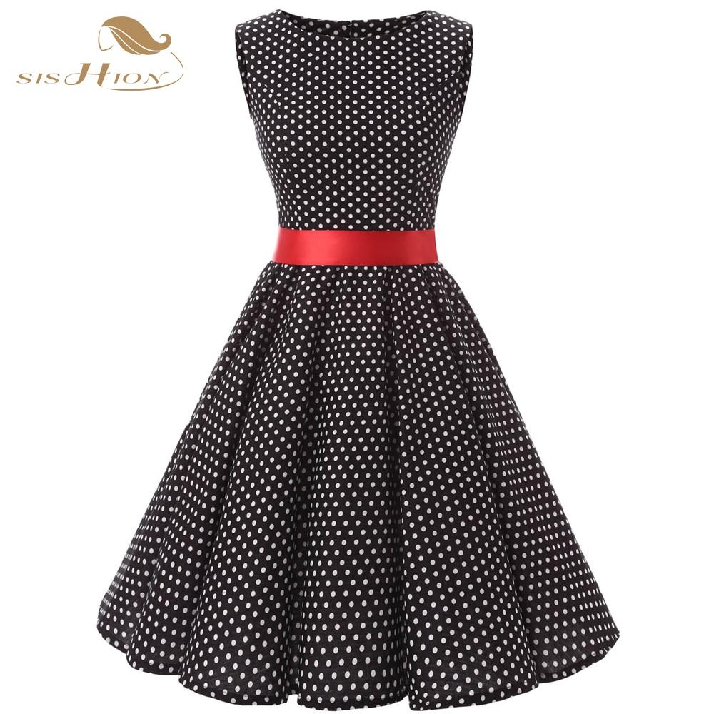 Buy polka dot dress