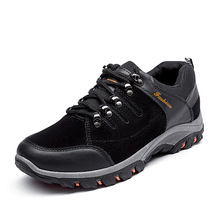 2019 Lover Spring Summer Breathable Male outdoor Shoes For Men Sneakers Adult Walking Couples Brand Casual Light Footwear цена 2017