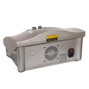 Image 3 - Popular breast enhancement vacuum butt lifting cupping machine