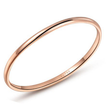 Solid 18K Rose Gold Ring For Couple Noble Temperament Real 18K Gold Wedding Engagement Ring Wedding Jewelry цена