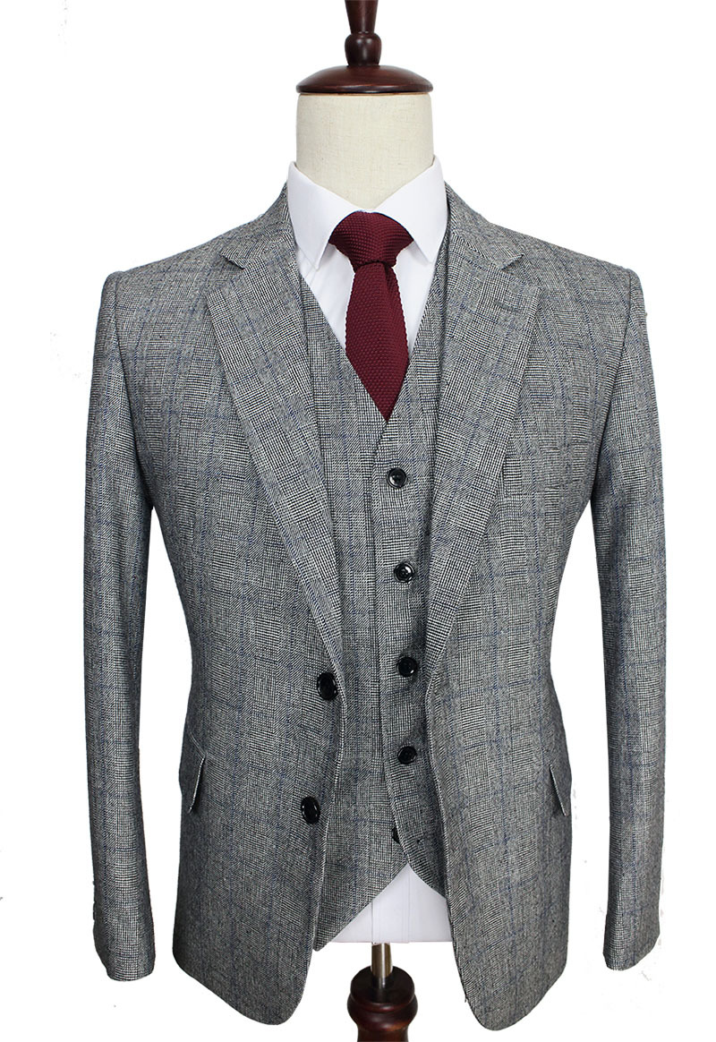 research paper on wool suits Is there a market for wool suits that are washable - essay as the analysis of the company in this paper is not a is there a market for wool suits that are.