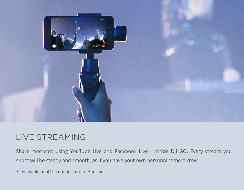 05Live_streaming