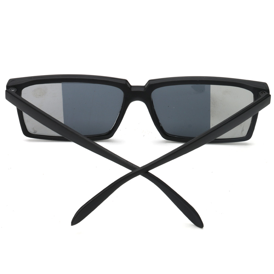 42318abf320df Detail Feedback Questions about To See Behind Spy Sunglasses Novelty ...