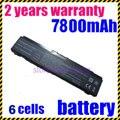 Jigu 2-year-garantia 6600 mah bateria para samsung 300u 300u1a np300u np300u1a 305u1z np305u np305u1a n308 n310 n311 n315 x118