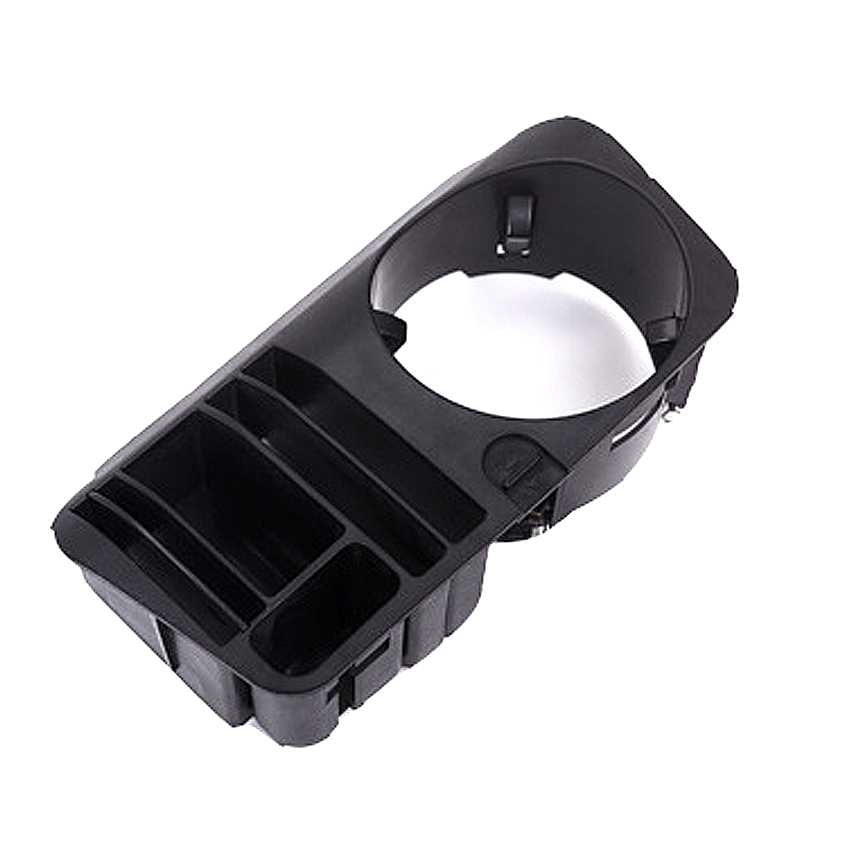Carmonsons for Mercedes Benz E GLC C Class W213 W205 X253 Console Cup Holder Storage Box Container Holder Tray Car Accessories glc coupe решетка радиатора amg